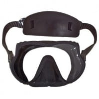 Scubapro Devil Tauchermaske
