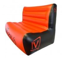 Verano Watersports Inflatable Sofa Aufblasbare Couch