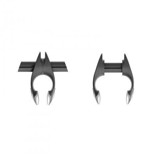 Mares Nose Clip Apnea