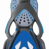 Flosse Mares X-Stream Geräteflosse Blau Detail
