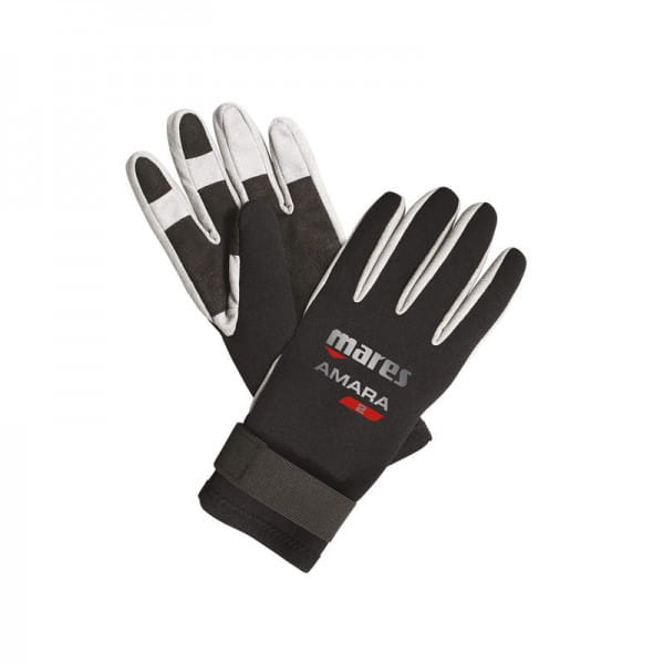 Mares Amara Glove 2mm Neopren Tauchhandschuh