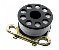 Scubapro Mini Reel