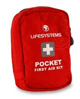 Lifesystems Pocket Erste-Hilfe-Set