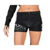 Mares Ultra Skin Damen Shorts
