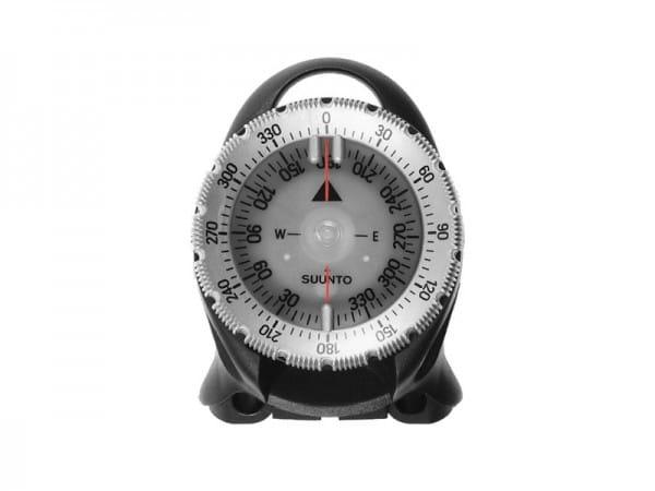 Suunto SK 8 Kompass Anbaukonsole