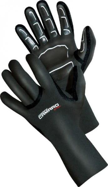 Camaro Seamless 5mm Diving Glove Handschuhe