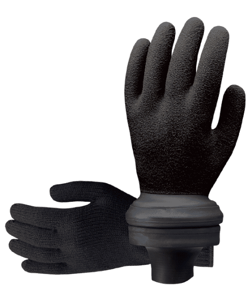 Scubapro Easydon TT-Handschuhe