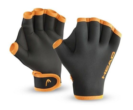 Head Swim Glove Schwimmhandschuhe