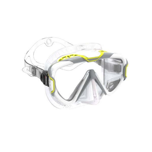 Mares Pure Wire Tauchmaske