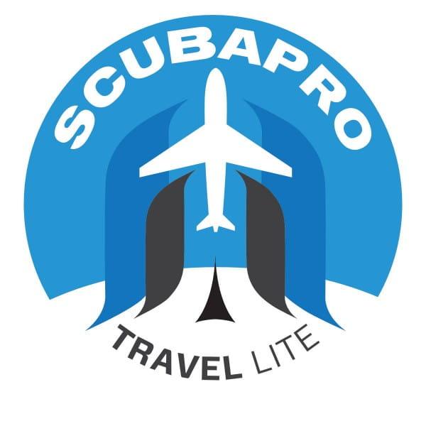 Scubapro_Travel_Lite