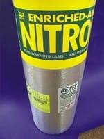 Specialty Nitroxtaucher*