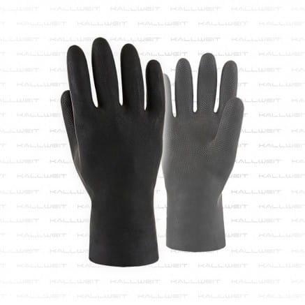 Kallweit Dryglove Latex Handschuhe