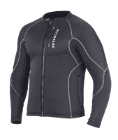 Scubapro K2 Medium Top Herren Unterzieher Shirt