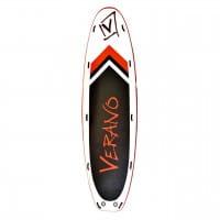 Verano Watersports SUP XXL Team SUP gebraucht
