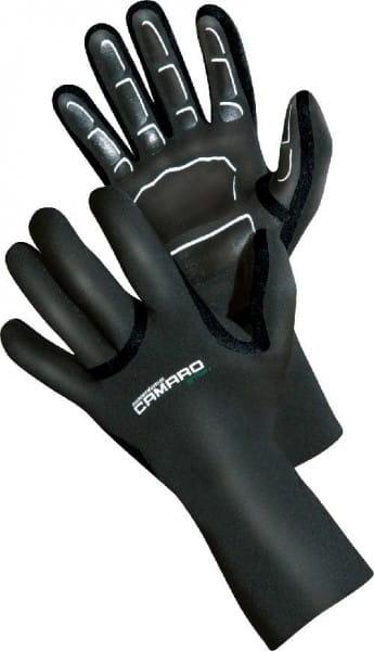 Camaro Seamless 3mm Diving Glove