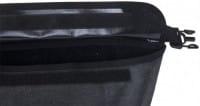 Scubapro Dry 45 Trocken-Rucksack Trockensack