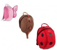 LittleLife Animal Kinderrucksack