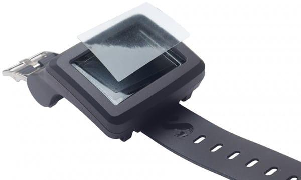 Scubapro G2 Displayschutzfolie