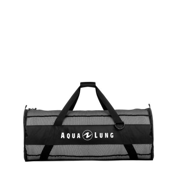 Aqualung Adventurer Mesh Duffle Bag Netztasche