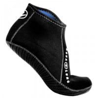 Aqualung Ergo Low 3mm Neopren Socks Sneaker Socken