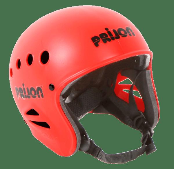 Prijon Surf Helm