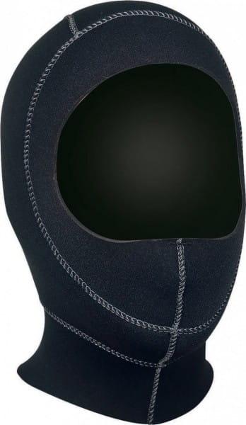 Seac Sub Standard Hood 3mm