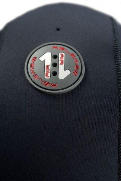 Seac Sub Tekno Hood 5mm