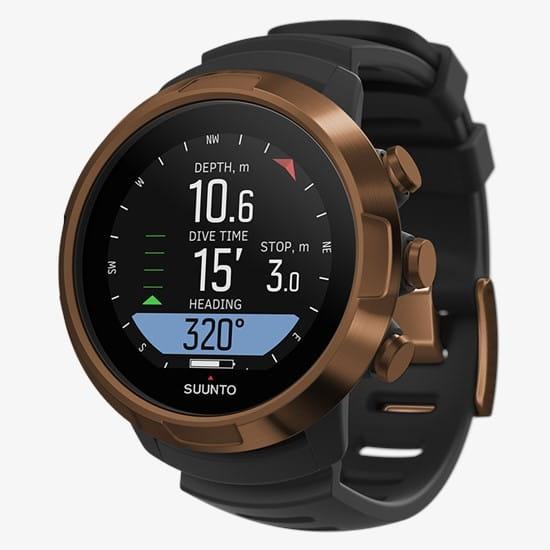 ss050569000-suunto-d5-copper-perspective-view_marketing-compass-01