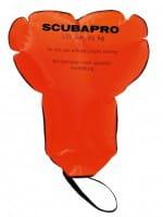 Scubapro Hebesack Liftbag
