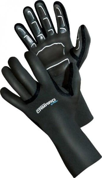Camaro Seamless 1mm Diving Glove