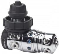 Scubapro Atemregler MK25EVO / S600 R195