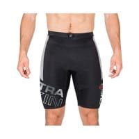 Mares Ultra Skin Herren Shorts
