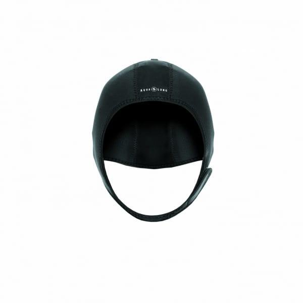 Aqualung Seawave Cap Kopfhaube