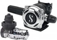 Scubapro MK25 EVO A700 Atemregler
