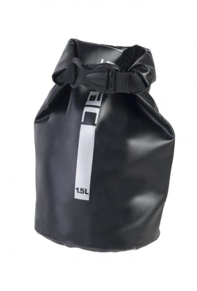 Seac Sub Dry Bag 1,5 Liter
