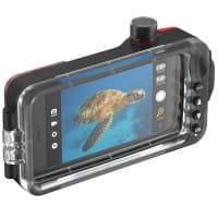 Sealife SportDiver iPhone Unterwassergehäuse