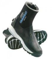 Camaro Explorer Boot