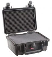 Peli 1120 Koffer / Box
