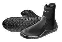 Scubapro Delta 5.0 Boots
