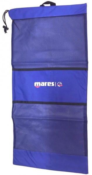 Mares Beach Bag ABC-Tasche Perfekt für ihre Schnorchelausrüstung