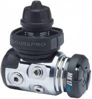 Scubapro MK17 EVO 1.Stufe/1st Stage