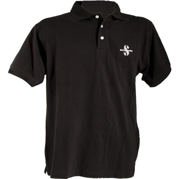 Scubapro Polo Shirt