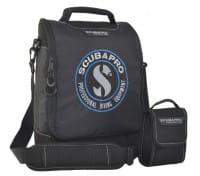 Scubapro Regulator Bag Atemreglertasche (Tech Bag)