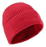 Cousteau Mütze rot