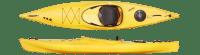 Prijon CL 370 V1 Kajak