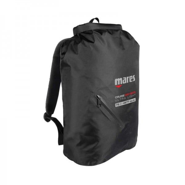 Mares BP-Light Dry Bag