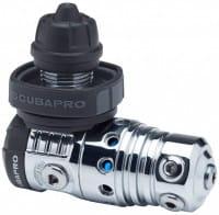 Scubapro MK25 EVO 1.Stufe/1st Stage