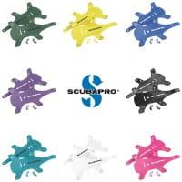 Scubapro Hydros Pro Farb-Kit