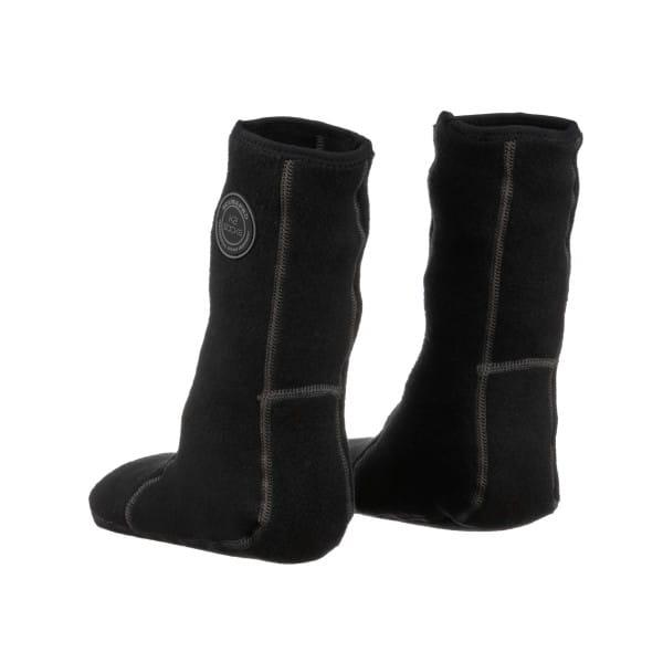 Scubapro K2 Socken