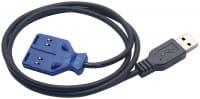 Scubapro G2 USB-Kabel